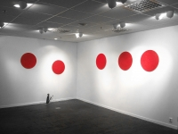 209_red-dot-paintings.jpg