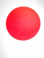209_red-dot-paintings3.jpg